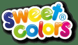 Sweet Colours, Lda
